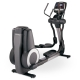 95X Engage Elliptical Cross-Trainer