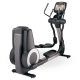 95X Inspire Elliptical Cross-Trainer