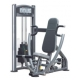 IT9001 Chest Press