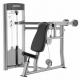 OSSP Shoulder Press