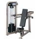 PSSPSE Shoulder Press