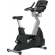 CLSC Upright Lifecycle® Exercise Bike
