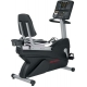 CLSR Recumbent Lifecycle® Exercise Bike