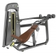 DT-613 Incline Chest Press