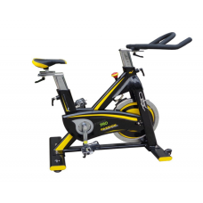 FP-652 Fitness Pro Spinning Bike