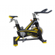 FP-652 Fitness Pro Spinning Bike