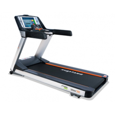 FP-2500T Fitness Pro 3.0HP (C) AC Motorized Treadmill