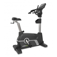 FP-7000U Fitness Pro Upright Bike
