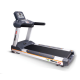 FP-2800 Fitness Pro 3.0HP (C) AC Motorized Treadmill