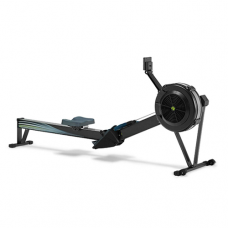FP-4000IR Fitness Pro Rower