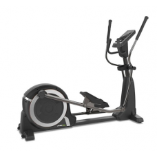FP-9000X Fitness Pro Elliptical Cross Trainer