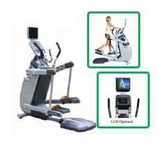 FP-9500 Fitness Pro Arc Trainer