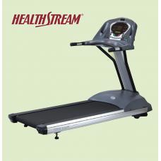 HS-790T Healthstream 3.0HP (C) AC Motorized Treadmill