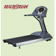 HS-790T Healthstream 3.0HP (C) AC Motorized Treadmill