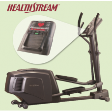 HS-880DF Healthstream Elliptical Trainer
