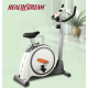 HS-B1002 Healthstream Upright Bike