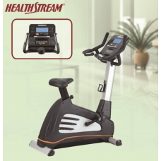 HS-A1100G Healthstream Upright Bike