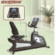 HS-A2100G Healthstream Recumbent Bike