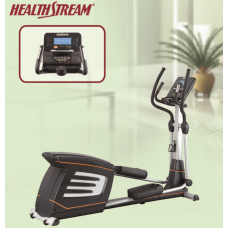 HS-A5100G Healthstream Elliptical Trainer