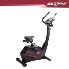 HS-8772U Healthstream Upright Bike