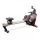 Row GX Trainer Water Rower
