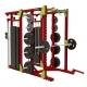 DT-889 Multi Training Rack