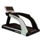 FP-2920 Fitness Pro 3.0 / 4.0HP (C) AC Motorized Treadmill