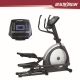 HS-1000DS Healthstream AT Elliptical Trainer