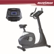 HS-550U Healthstream AT Upright Bike
