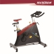 HS-5810 Healthstream Spinning Bike
