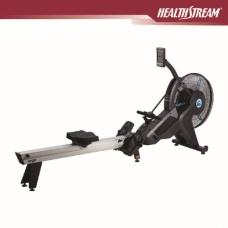 HS-901R Healthstream Rower