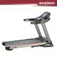 HS-688 Healthstream 3.0HP DC Motorized Treadmill