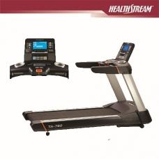 HS-780T Healthstream 4.0HP AC Motorized Treadmill