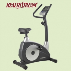 HS-6380U Healthstream Mag Upright Bike