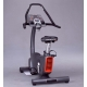 UB5 Upright Bike