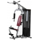 HS-9015K Compact Gym