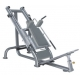 IT7006 Leg Press/Hack Squat