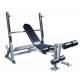 SG6006 Olympic Bench