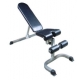 SG6011 Multi-purpose Bench