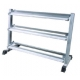 SG6012 Dumbbell Rack-3 Tier