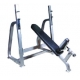 SG6014 Incline Bench