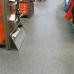 EPDM Floor Roll