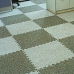EPDM Floor Mat