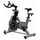 PS300D Impulse Spinning Bike
