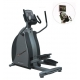 PE300 Impulse Elliptical Cross Trainer