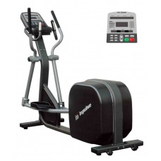 PE350 Impulse Elliptical Cross Trainer
