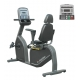 PR300 Impulse Recumbent Bike