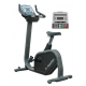 PU300 Impulse Upright Bike